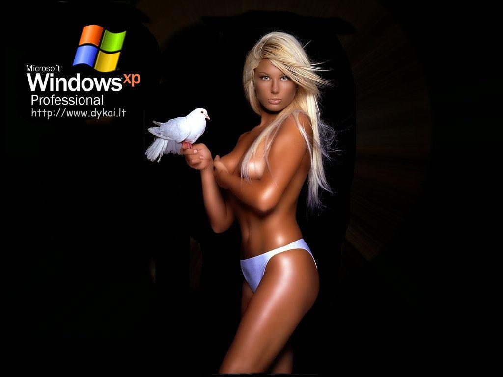 Фотки девушек голых скачать бесплатно