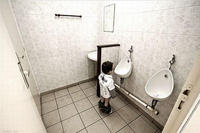 Туалет - rulxaxcom