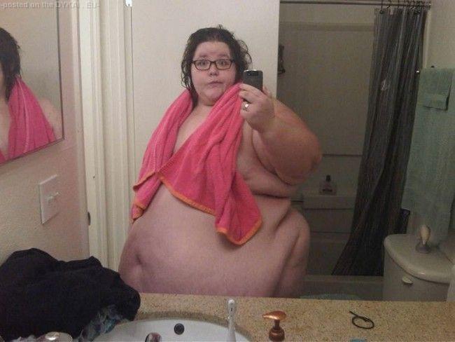 Порно страшные мужики и красивые девушки 140