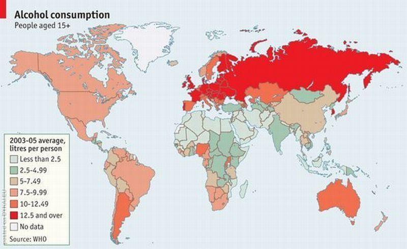 Где можно закодироваться от алкогольной зависимости в белгороде