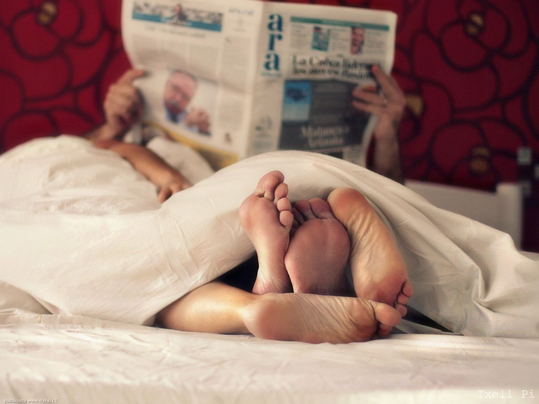 Смотреть morning desires 12 фотография