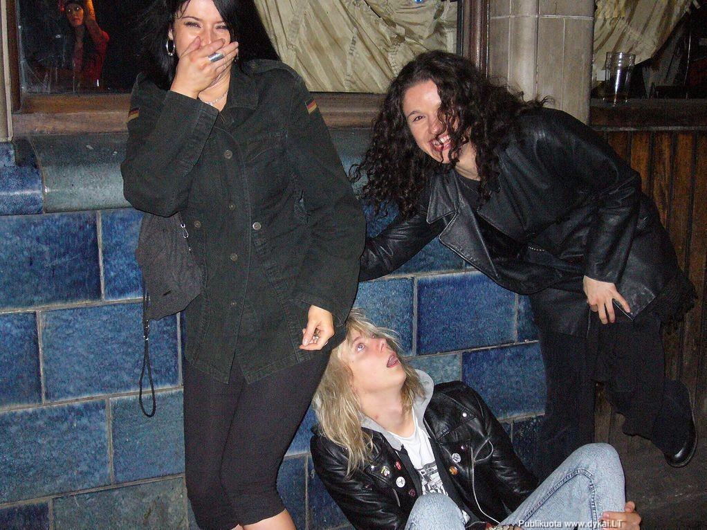 1.2012. Похожие темы женщины пьяные приколы и пьяные тётки приколы.