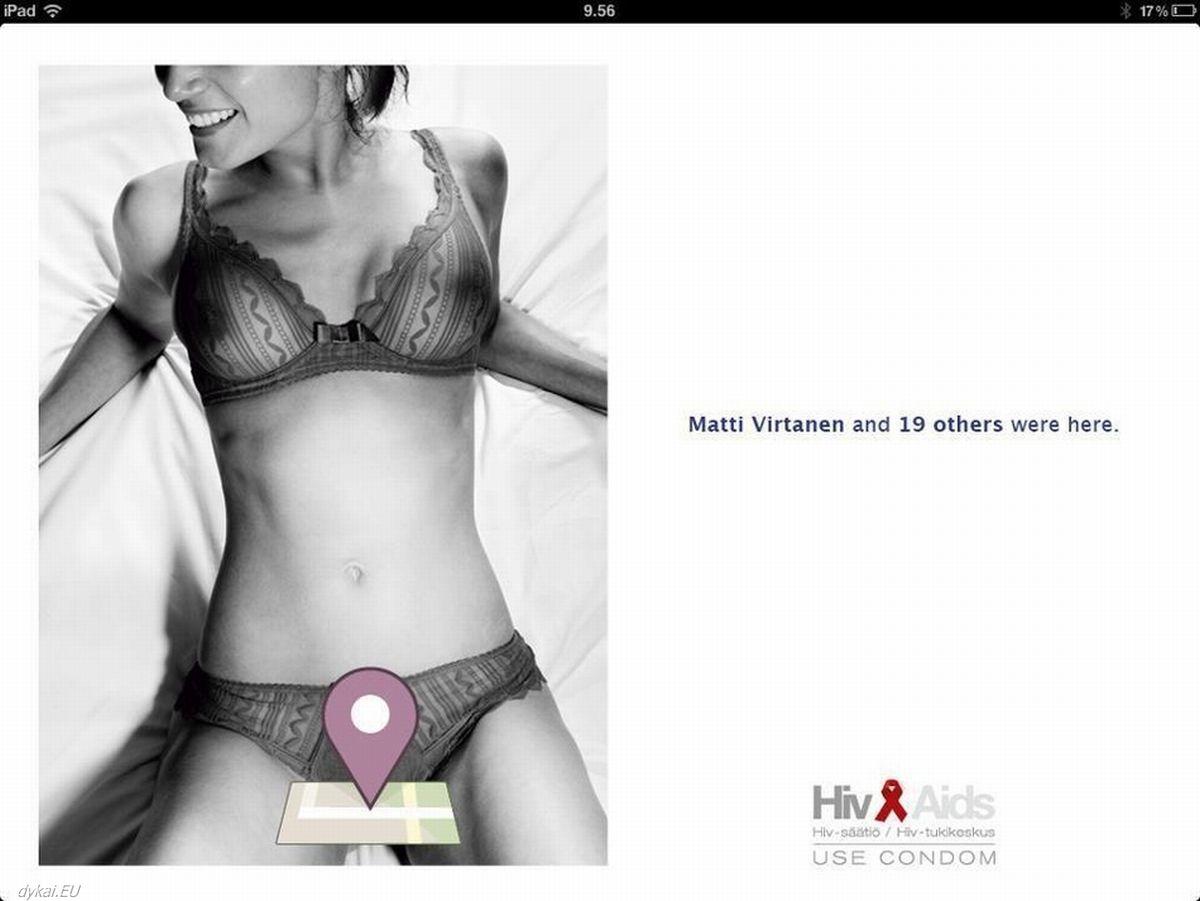Проститутки балаклеи индивидуалки с номерами телефонов 15 фотография