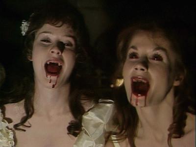 Energeriniai Vampyrai