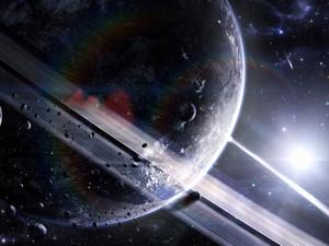 HD darbastalio fonai - kosmosas - planetos - gamtos reiškiniai
