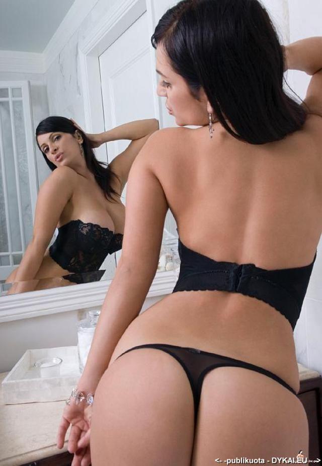 escorte www.sex.com