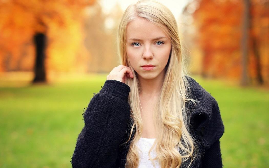 фотографии девушек в анапе