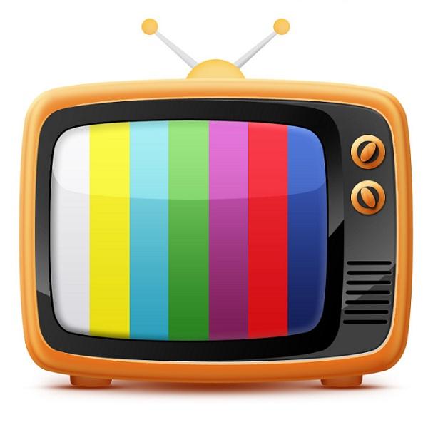מומו הפרה טלוויזיה