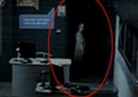 Rinkiniai: Mergaitės vaiduoklis ofise