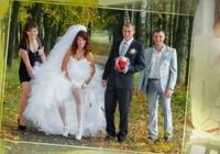Rinkiniai: Juokingos vestuvių fotografijos
