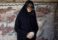 Rinkiniai: Kelionė po Iraną