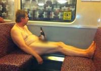 Rinkiniai: Metro mados