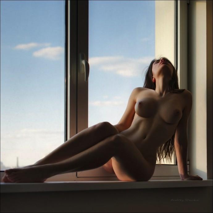 eroticheskie-foto-galerei-tegi