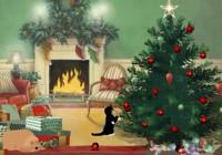 FLASH: Kalėdinė pasakaitė