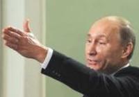 """""""Die Welt"""" demaskuoja Rusijos sukurtą antifašizmo mitą"""