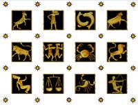 Horoskopas: Kokie jūsų muzikiniai pomėgiai pagal zodiako ženklą?