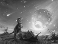 Dar kartą apie Tunguskos meteoritą