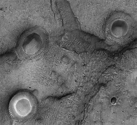 Pirmasis atominis sprogimas žemėje nugriaudėjo prieš 14000 metų