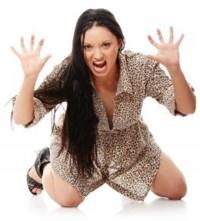 tekstai: Moters išvaizda pagal zodiaką