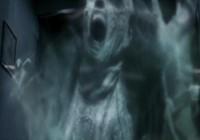tekstai: Nuotakos vaiduoklis gązdina retus praeivius ir šiandien