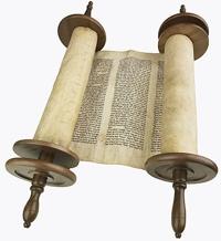 Pirmojoje Biblijoje užšifruota begalė pranašysčių
