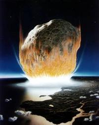 tekstai: Baisiausia Žemės Liga - Gyvybė