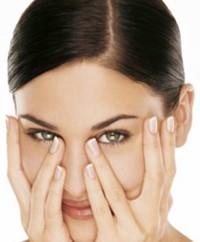 tekstai: Ką galima sužinoti apie žmogų iš veido bruožų