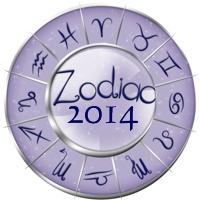 tekstai: HOROSKOPAS 2014 metams kiekvienam zodiako ženklui, nieko blogo nežada
