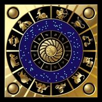 Linksmasis Savaitės Horoskopas