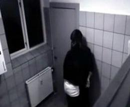 1. Pana tualete sudubasino berną