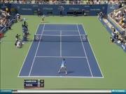 2. Rafael Nadal ir vėl padarė neįmanomą