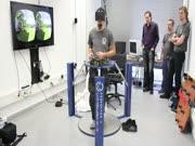 Kaip ateityje žaisime virtualius žaidimus
