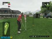 4. Filmas iš žaidimo GTA-5 gliukų