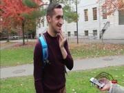 3. Harvardo studentai nežino Kanados sostinės