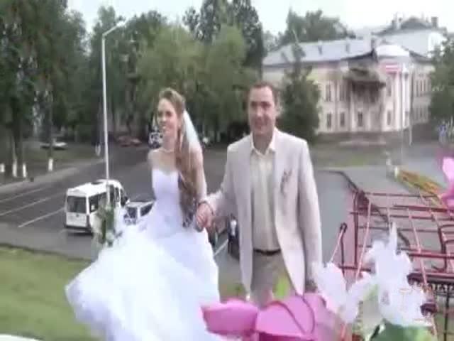3. Tai galėjo nutikti tik Rusijoje (rinkinys)