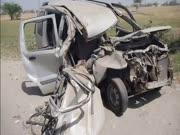1. Indijoje vairuotojams teisių nebereikia?