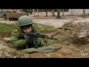 2. Nenoriu į armiją!