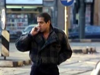 3. Adriano Čelentano - elegantiškas chuliganas