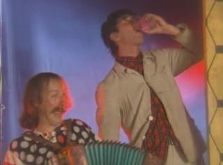 dienos video: MASKI SHOW: Operoje - (Antra dalis - kitaip)