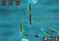Žaidimas: Navy Glory