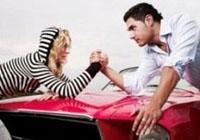 priezastys kodel geriau buti vyru nei moterim