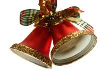 Kalėdų varpeliai