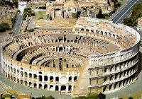 colosseum_from_the_top