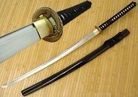 rsz_japanese_swords_samurai_swords_bushido_shinto_katana