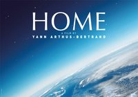 rsz_yann_arthus_bertrand_home_movie_poster.jpg